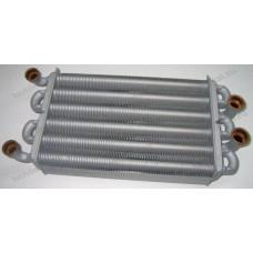 Битермическим теплообменником труба в трубе Пластины теплообменника Tranter GL-430 N Невинномысск