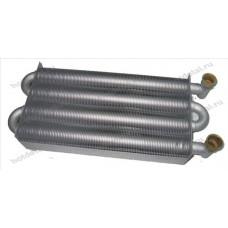 Теплообменник к газовым котлам sime format zip 30 bf теплообменник пластинчатый разборный цена прайс