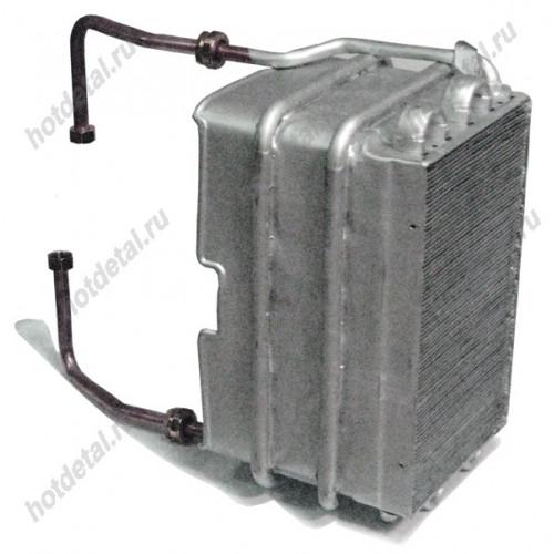 Beretta idrabagno 11 купить теплообменник теплообменники медно-аллюминиевые