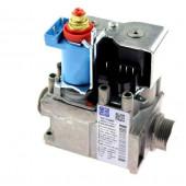 Газовый клапан Sit 845 SIGMA 0.845.057