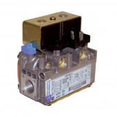 Газовый клапан SIT 830 Protherm  0020025243