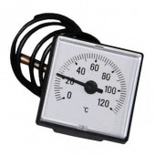 Термометр для котлов Protherm  0020025279