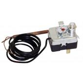 Термостат аварийный (LY) для котлов Protherm  0020025286