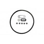 Комплект прокладок для котлов Vaillant 0020025929