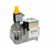 Газовый клапан Honeywell VK4105Q для котлов Protherm 0020027531
