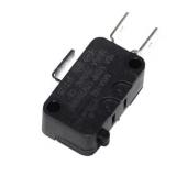 Микропереключатель трехходового клапана KTV10,11 Protherm 0020027560