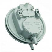 Датчик давления воздуха (прессостат) 48/35 Pa для котлов Protherm 0020027671
