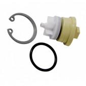 Крыльчатка датчика протока (аквасенсора) для котлов Vaillant 0020029604
