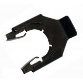 Скоба (зажим) для трубки теплообменника Protherm Leopard, Tiger, Panther (1 шт.) - 0020033344