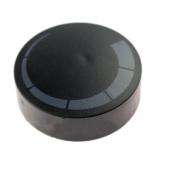 Ручка термостата управления Protherm 0020033454