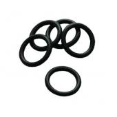 Прокладки 10 шт.(18х3,5) вторичного теплообменника Protherm - 0020033467