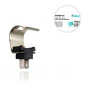 Датчик температуры NTC на газовый котел Vaillant turboTEC, atmoTEC Pro\Plus 0020068120