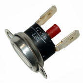 Термостат биметаллический 100 ºC Protherm Скат 0020094666