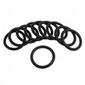 Уплотнительные кольца для котлов Protherm 0020097224
