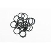 Уплотнительные кольца для котлов Protherm 0020097226