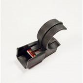 Датчик холла (аквасенсор) для котлов Protherm  0020098352
