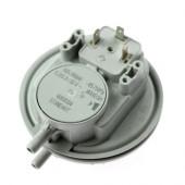 Реле давления воздуха (маностат) 65/50 Pa для котлов Portherm  0020118742