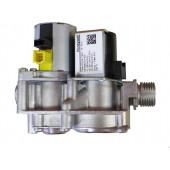 Газовый клапан Honeywell VK8515M для Vaillant EcoTEC Plus 0020135144