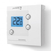 Терморегулятор для котла Protherm Exacontrol 7 0020170571