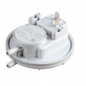 Датчик давления воздуха (маностат) 105/90 Pa для котлов Protherm  0020210136