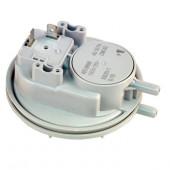 Реле давления воздуха 40/30 Pa для котлов Vaillant 0020252985