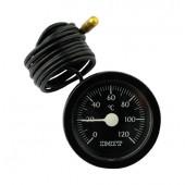Термометр капиллярный Imit 010247