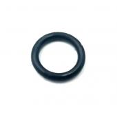 Прокладка вторичного теплообменника для котлов Protherm 05451700