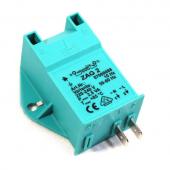 Трансформатор розжига ZAG 2 Viessmann TR16I 07000088