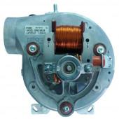 Вентилятор для Immergas Zeus 24 KW 1.025413