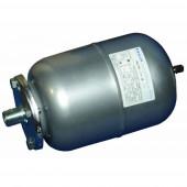 Расширительный бак 2 литра для Immergas Zeus Superior 1.028607