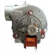 Вентилятор для котла Immergas EOLO MINI 24 1.034394