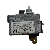 Капиллярный термостат IMIT LS1 9045 (90-110°C) 101020