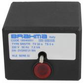 Блок управления горением Brahma SR5/TR, 18040051