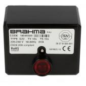 Контроллер Brahma G22 10 серия 18049300