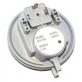 Датчик давления воздуха (прессостат) 80/68 Pa для котлов Protherm  2000801921