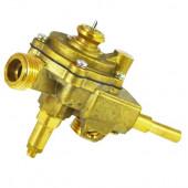 Водная арматура для газовой колонки Beretta 20080822