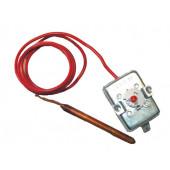 Термостат аварийный для котла Thermona EZ/B 20823