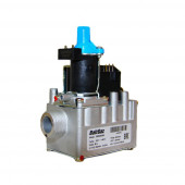 Газовый клапан EBR2008-N Ferroli, Gazlux, Electrolux, Mizudo 21933