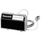 Удлинитель дисплея Honeywell 221818A
