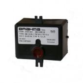 Блок управления горением Brahma SM191.1, 24081981