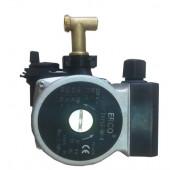 Насос циркуляционный DWP-15-50-A ERCO 28300010