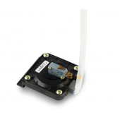 Датчик давления воздуха для напольных моделей Navien 30004407b