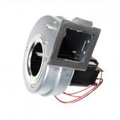 Вентилятор дымоудаления для котла Navien 30005567a