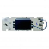 Плата дисплея для котлов TIBERIS Cube 24 F (306191017)