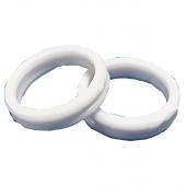 Кольцо уплотнительное (Ø18) для котла Arderia 3080140