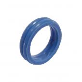 Кольцо уплотнительное Ø14 мм для котла Arderia 3080141