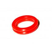 Кольцо уплотнительное вторичного теплообменника D=18,6мм для котлов Arderia 3080144