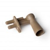 Трубка Вентури вентилятора 3250-8236
