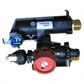 Гидроблок котла Balt Gaz Turbo S 11,14,18,24 кВт 33303542