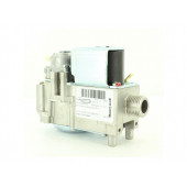 Клапан газовый Honeywell для Ferroli, 39828050, 36800680